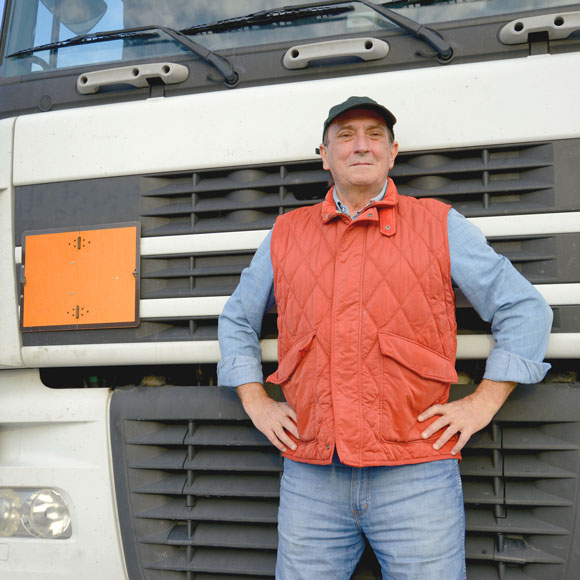 Fleet Insurance Vs Individual Commercial Vehicle Cover- explained