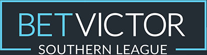 BetVictor Southern League logo